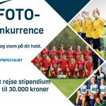 Fotokonkurrence-fodbold-2018