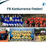 FB Competition final DK
