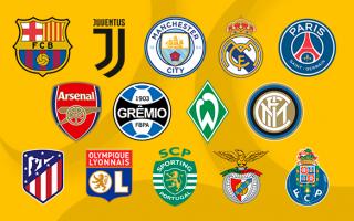 ibercup_teams