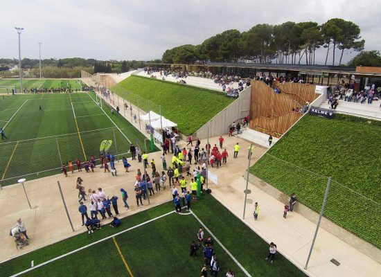 complex-esportiu-futbol-salou